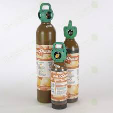 Tygas Multi Gas Calor Helium Airproducts Campingaz Airliquide Balloons Butane Propane Patio BBQ Bury Manchester Liverpool airproducts-1