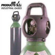 Tygas Multi Gas Calor Helium Airproducts Campingaz Airliquide Balloons Butane Propane Patio BBQ Bury Manchester Liverpool airproducts_image_3