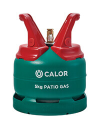 Tygas Multi Gas Calor Helium Airproducts Campingaz Airliquide Balloons Butane Propane Patio BBQ Bury Manchester Liverpool calor_BOTTLE_PATIO_image_1