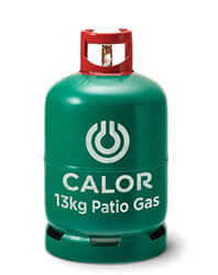 Tygas Multi Gas Calor Helium Airproducts Campingaz Airliquide Balloons Butane Propane Patio BBQ Bury Manchester Liverpool calor_BOTTLE_PATIO_image_2