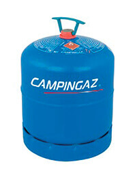 Tygas Multi Gas Calor Helium Airproducts Campingaz Airliquide Balloons Butane Propane Patio BBQ Bury Manchester Liverpool calor_BOTTLE_PATIO_image_4