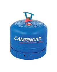 Tygas Multi Gas Calor Helium Airproducts Campingaz Airliquide Balloons Butane Propane Patio BBQ Bury Manchester Liverpool calor_BOTTLE_PATIO_image_5