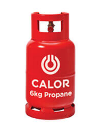Tygas Multi Gas Calor Helium Airproducts Campingaz Airliquide Balloons Butane Propane Patio BBQ Bury Manchester Liverpool calor_BOTTLE_PROPANE_image_2
