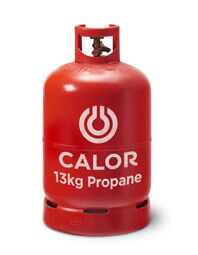 Tygas Multi Gas Calor Helium Airproducts Campingaz Airliquide Balloons Butane Propane Patio BBQ Bury Manchester Liverpool calor_BOTTLE_PROPANE_image_4