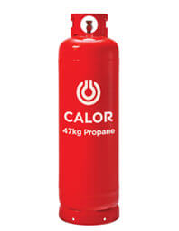 Tygas Multi Gas Calor Helium Airproducts Campingaz Airliquide Balloons Butane Propane Patio BBQ Bury Manchester Liverpool calor_BOTTLE_PROPANE_image_8