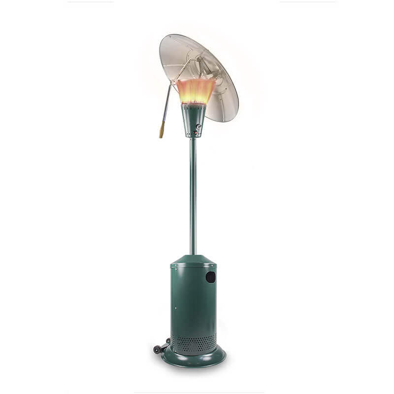 Tygas Multi Gas Calor Helium Airproducts Campingaz Airliquide Balloons Butane Propane Patio BBQ Bury Manchester Liverpool patio_heater_image_1