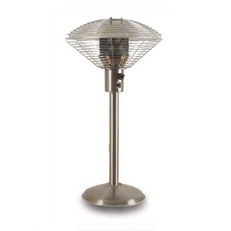 Tygas Multi Gas Calor Helium Airproducts Campingaz Airliquide Balloons Butane Propane Patio BBQ Bury Manchester Liverpool patio_heater_image_3